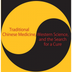 Book Review:  Food Allergies: Traditional Chinese Medicine, Western Science, and the Search for a Cure