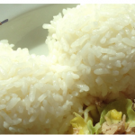 All About How to Make Rice