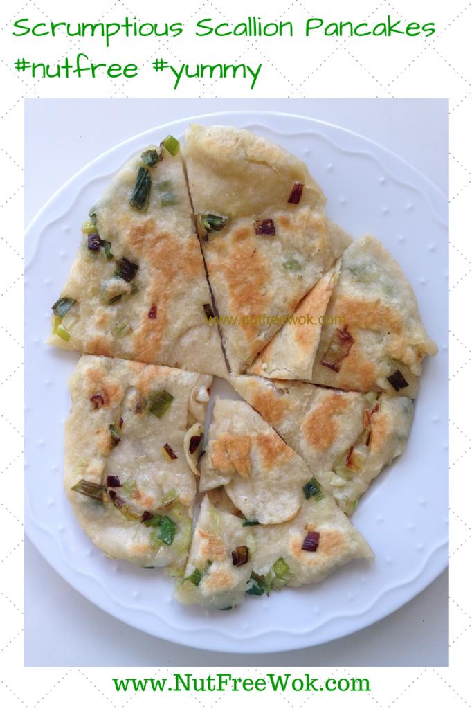 scrumptious scallion pancakes (1)