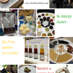 Good Eats, with Allergy Caveats WFFS15