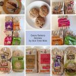 Ozery Bakery Product Review