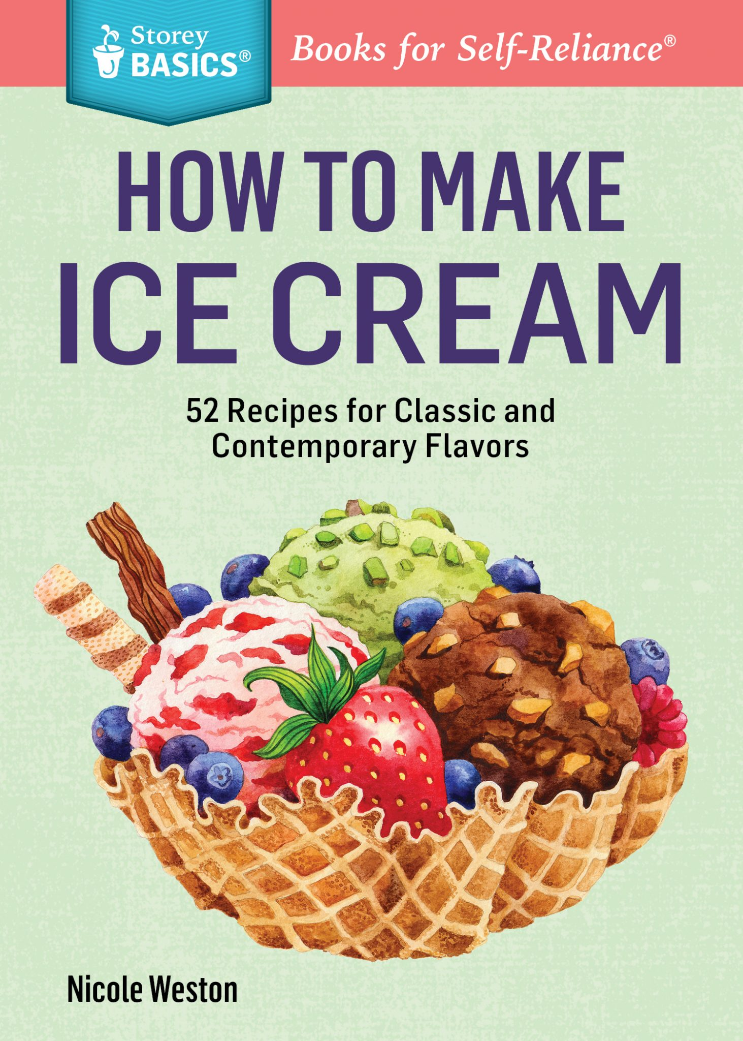 essay how to make ice cream Report abuse home college guide college essays the scoop with ice cream the scoop with ice cream the crank model did help make ice cream faster and.