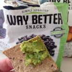 Product Review: Way Better Snacks