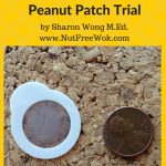 One Family's Perspective of Participating in a Peanut Patch Trial