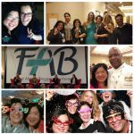 A Fabulous Time at 2015 FABlogCon
