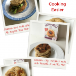 Enjoy Life Foods Baking Mixes Make Cooking Easier