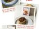 Enjoy Life Foods Baking Mixes Make Cooking Easier