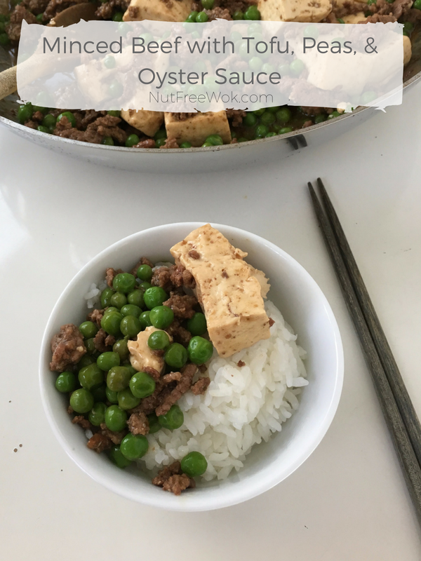 minced-beef-with-tofu-peas-oyster-sauce-bowl