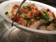 Steamy Cooking Tips: How to Steam Chinese Recipes plate lifter