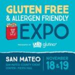 GFAF Expo San Mateo