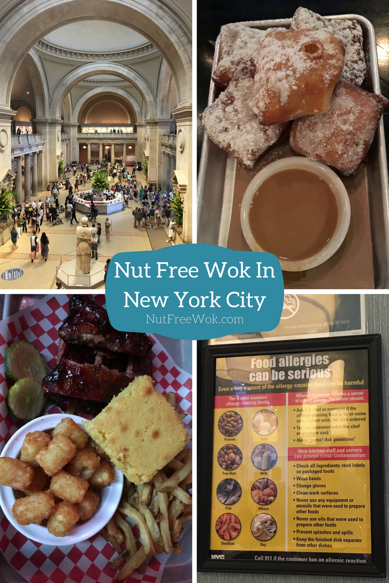 Nut-Free-Wok-NYC-Met-beignet-bbq-food-allergy-sign.png