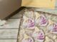Fancypants unicorn cookie giveaway