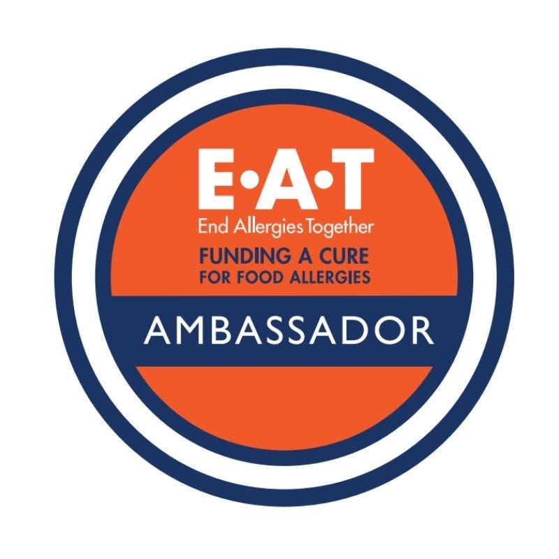 EAT Ambassador