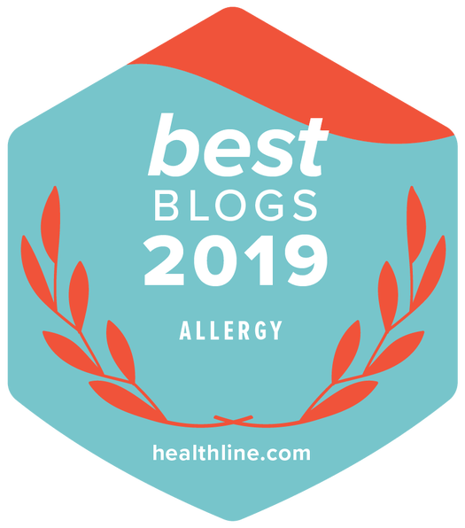 Best Blogs 2019